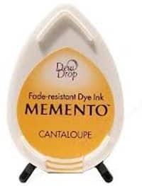 Memento DewCantaloupe #103