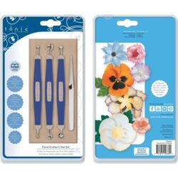 Floral Crafters Tool