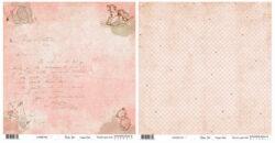 Riddersholm Design – Baby Star – Huggy Bear