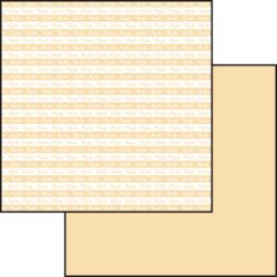 Hobby Gros – Scrapark- 30,5 x 30,5 cm – Bryllup