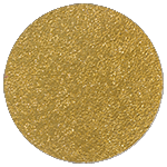Nuvo – Glitter Embossing Powder – Gold Enchantment