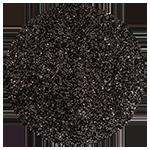 Nuvo – Glitter Embossing Powder – Glitter Noir