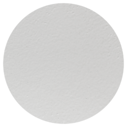 Nuvo – Embossing Powder – Glacier White