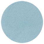 Nuvo – Embossing Powder – Serenity Blue