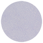 Nuvo – Embossing Powder – Soft Lilac