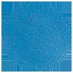 Nuvo – Embossing Powder – Blue Odyssey
