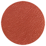 Nuvo – Embossing Powder – Crimson Gloss