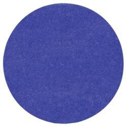 Nuvo Hybrid Empire Blue