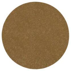 Nuvo Hybrid Acorn Brown