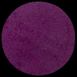 Tonic Studios sparkle dust 15ml cosmo berry