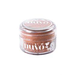 Tonic Studios sparkle dust 15ml cinnamon spice