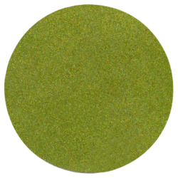 Tonic Studios sparkle dust 15ml fresh kiwi