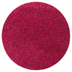 Tonic Studios sparkle dust 15ml raspberry bliss