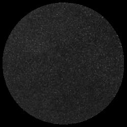 Tonic Studios sparkle dust 15ml black magic