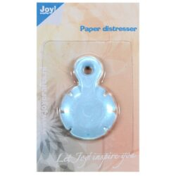 Joy!Crafts papier distresser