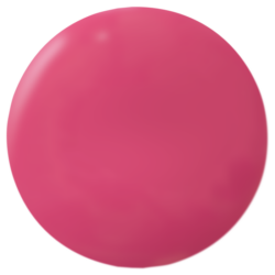 Nuvo – Crystal Drops – Gloss – Carnation Pink