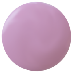 Nuvo – Crystal Drops – Gloss – Sweet Lilac