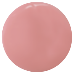 Nuvo – Crystal Drops – Gloss – Bubblegum Blush