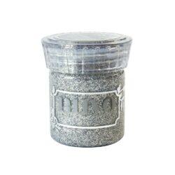 Tonic Studios Nuvo glimmer paste silver gem