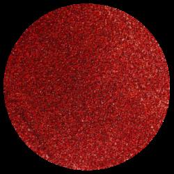 Tonic Studios Nuvo glimmer paste garnet red