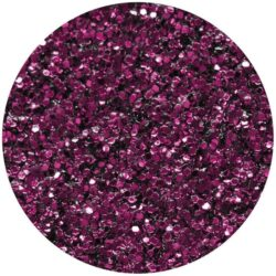 Tonic Studios Nuvo glimmer paste plum spinel