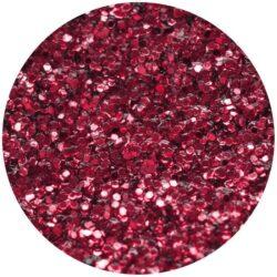 Tonic Studios Nuvo Glimmer Paste Raspberry Rhodolite