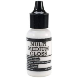 Ranger medium gloss 14 ml