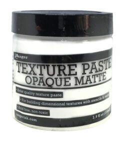 Ranger Texture paste