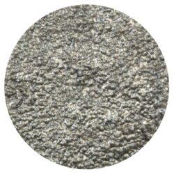 Nuvo – Stone Drops – Boulder Grey