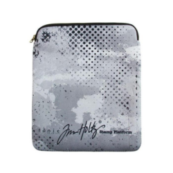 TONIC STUDIOS – TIM HOLTZ – STAMPING PLATFORM PROTECTIVE SLEEVE