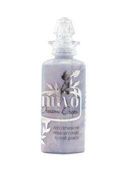 Nuvo – Dream Drops – Indigo Eclipse