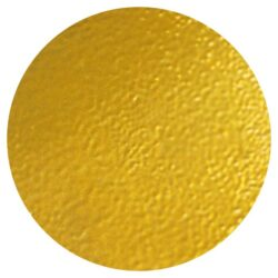 Nuvo – Embossing Powder – Golden Sunflower
