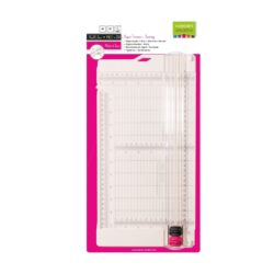 Vaessen Creative papir trimmer 15,2 x 30,5 cm