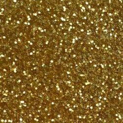 NS Embossing pulver Super Sparkle – Gold
