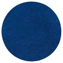 Tonic Studios sparkle dust 15ml electric blue