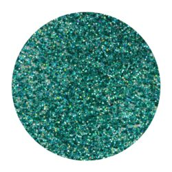 Tonic Studios Nuvo Glimmer Paste Esmeralda Green