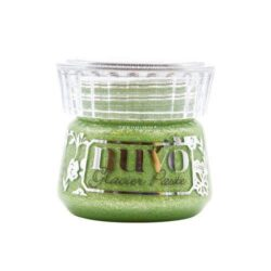 Nuvo – Glacier Paste – Green Envy