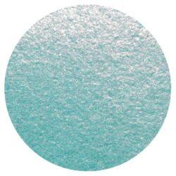 Nuvo – Glacier Paste – Sea Sprite