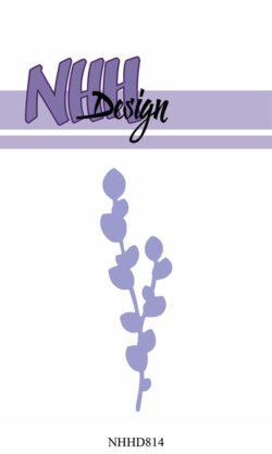 NHH Design Die – Blade – 2