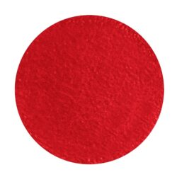 Nuvo – Embossing Powder – Sportscar Red