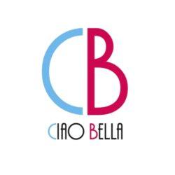 Karton - Ciao Bella