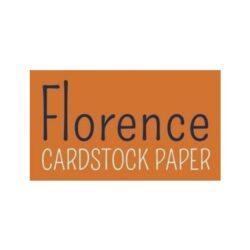 Karton - Florence