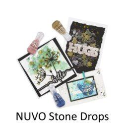 Nuvo Stone Drops