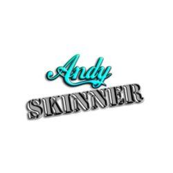 Andy Skinner