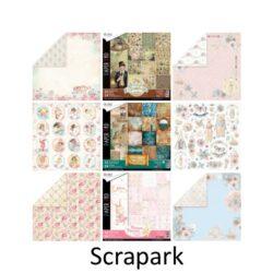 Karton - Scrapark