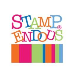 Stampendous
