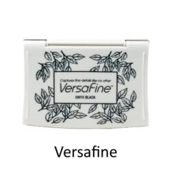 Varsafine