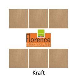 Karton – Florence Kraft