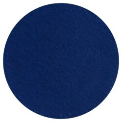 Nuvo – Embossing Powder – Duchess Blue