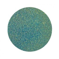 Nuvo – Embossing Powder – Ocean Sparkle